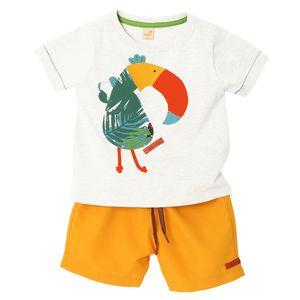 roupa-infantil-conjunto-tucano-menino-amarelo-tamanho-infantil-detalhe1-green-by-missako_G6006672-300-1