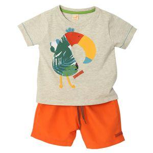 roupa-infantil-conjunto-tucano-menino-laranja-tamanho-infantil-detalhe1-green-by-missako_G6006672-400-1