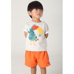 roupa-infantil-conjunto-tucano-laranja-toddler-menino-green-by-missako-G6006672-400