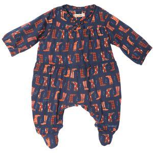 roupa-bebe-macacao-galocha-azul-escuro-menina-green-by-missako-G5900650-770-1