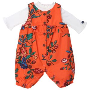 roupa-bebe-macacao-giardino-laranja-menina-green-by-missako-G5900600-400