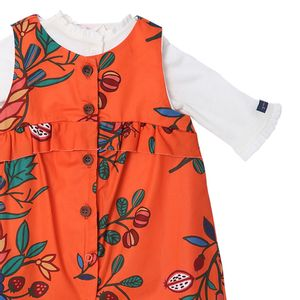 roupa-bebe-macacao-giardino-laranja-menina-green-by-missako-G5900600-400-1