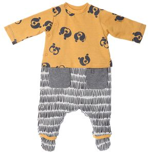 roupa-bebe-macacao-panda-amarelo-recem-nascido-unissex-green-by-missako-G5900770-300