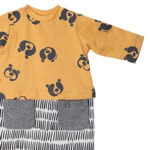 roupa-bebe-macacao-panda-amarelo-recem-nascido-unissex-green-by-missako-G5900770-300-1
