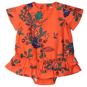 roupa-bebe-vestido-giardino-laranja-menina-green-by-missako-G5901001