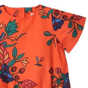 roupa-bebe-vestido-giardino-laranja-menina-green-by-missako-G5901001-1