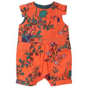 roupa-bebe-macacao-curto-giardino-laranja-menina-green-by-missako-G5901011-2