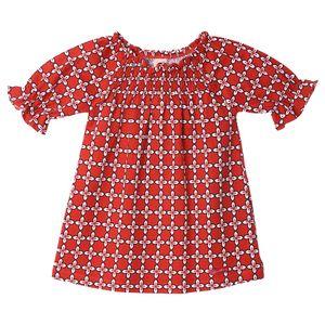 roupa-infantil-vestido-fiore-vermelho-menina-green-by-missako-G5901292