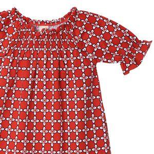 roupa-infantil-vestido-fiore-vermelho-menina-green-by-missako-G5901292-1