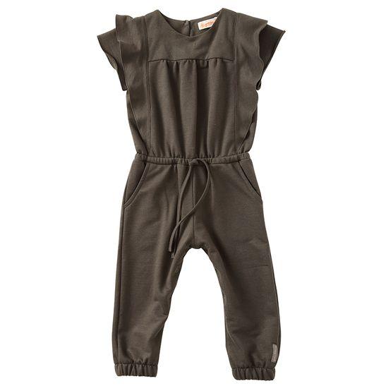 roupa-infantil-macacao-longo-goa-toddler-menina-green-by-missako-G5902306