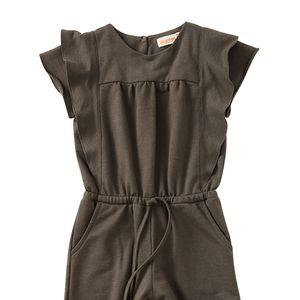 roupa-infantil-macacao-longo-goa-toddler-menina-green-by-missako-G5902306-1
