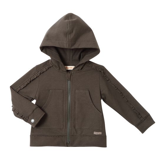roupa-infantil-casaco-goa-verde-menina-green-by-missako-G5902312