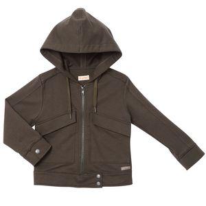 roupa-infantil-casaco-goa-verde-menina-green-by-missako-G5902674
