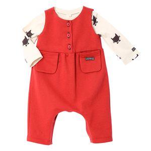 roupa-bebe-conjunto-jd-madeleine-vermelho-menina-green-by-missako-G5903041