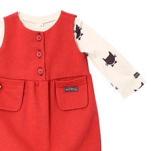 roupa-bebe-conjunto-jd-madeleine-vermelho-menina-green-by-missako-G5903041-1