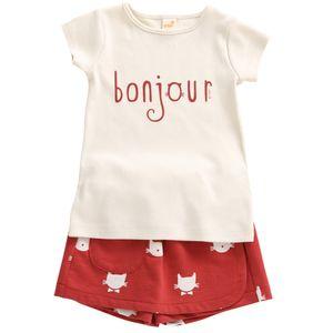 roupa-bebe-conjunto-petit-toddler-vermelha-menina-green-by-missako-G5903296