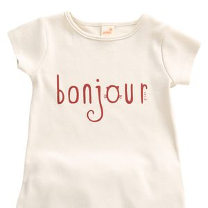 roupa-bebe-conjunto-petit-toddler-vermelha-menina-green-by-missako-G5903296-1