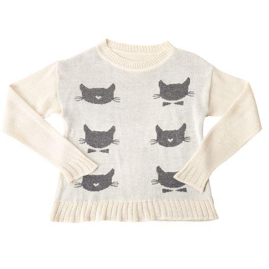 roupa-infantil-blusa-tricot-mia-cru-menina-green-by-missako-G5973003-1