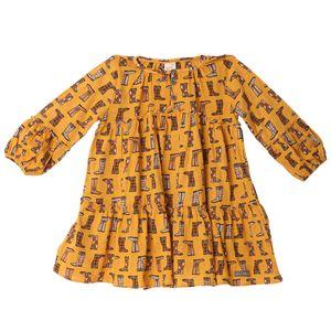 roupa-infantil-vestido-galocha-amarelo-menina-green-by-missako-G5904272-300