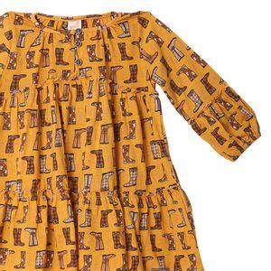 roupa-infantil-vestido-galocha-amarelo-menina-green-by-missako-G5904272-300-1