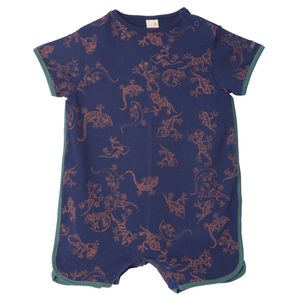 roupa-bebe-macacao-curto-salamandra-azul-menino-G5901211
