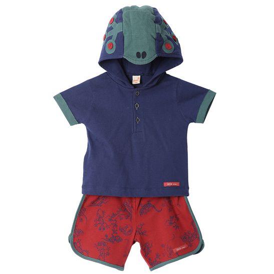 roupa-bebe-conjunto-camiseta-capuz-short-azul-menino-green-by-missako-G5901221