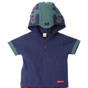 roupa-bebe-conjunto-camiseta-capuz-short-azul-menino-green-by-missako-G5901221-1