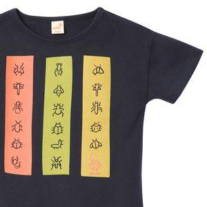 roupa-infantil-camiseta-insetti-azul-toddler-menino-green-by-missako-G5901452-1