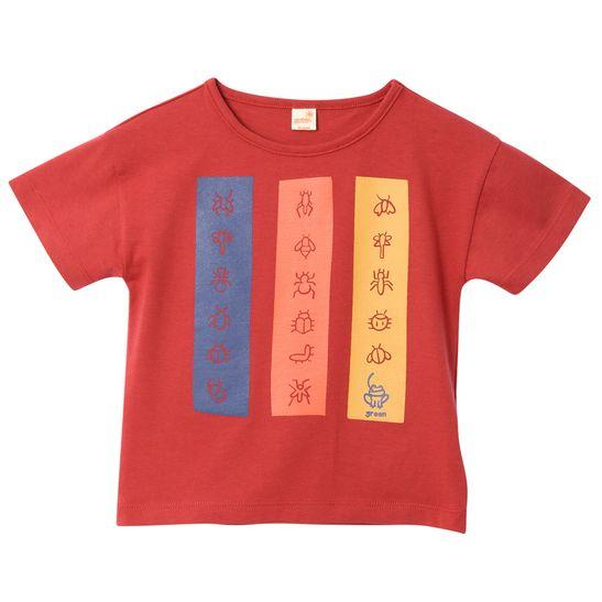roupa-infantil-camiseta-insetti-vermelho-toddler-menino-green-by-missako-G5901452