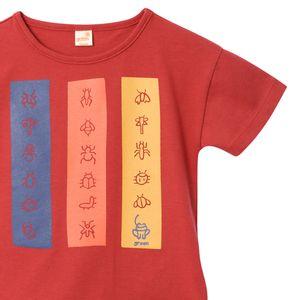 roupa-infantil-camiseta-insetti-vermelho-toddler-menino-green-by-missako-G5901452-1