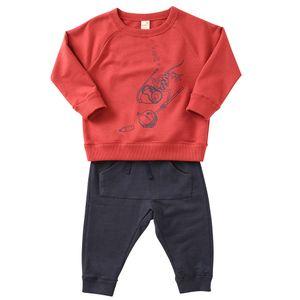 roupa-infantil-conjunto-blusa-calca-amigo-vermelho-green-by-missako-G5901486