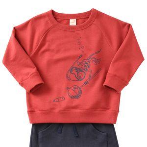 roupa-infantil-conjunto-blusa-calca-amigo-vermelho-green-by-missako-G5901486-1