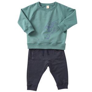 roupa-infantil-conjunto-blusa-calca-amigo-vermelho-green-by-missako-G5901486-600