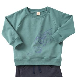 roupa-infantil-conjunto-blusa-calca-amigo-vermelho-green-by-missako-G5901486-600-1