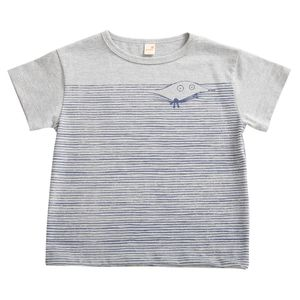 roupa-infantil-camiseta-manga-curta-amici-cinza-claro-toddler-menino-G5901844-530