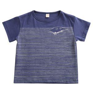 roupa-infantil-camiseta-manga-curta-amici-azul-menino-G5901844-700