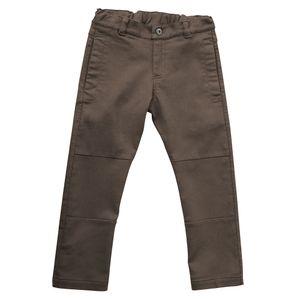 roupa-infantil-calca-fratello-verde-menino-green-by-missako-G5901924