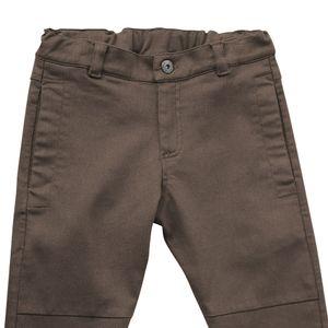 roupa-infantil-calca-fratello-verde-menino-green-by-missako-G5901924-1