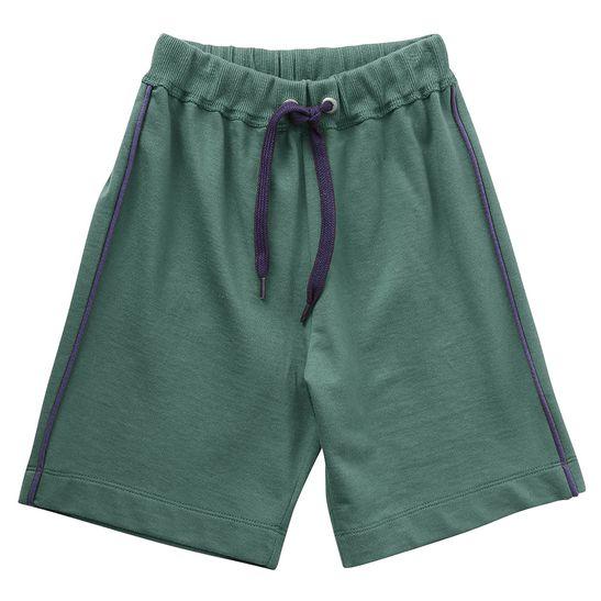 roupa-infantil-bermuda-mattina-verde-menino-green-by-missako-G5901944-600