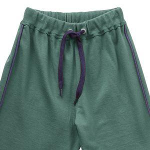 roupa-infantil-bermuda-mattina-verde-menino-green-by-missako-G5901944-600-1