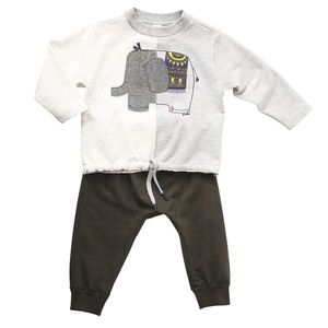 roupa-infantil-conjunto-blusa-calca-elefante-cinza-claro-green-by-missako-G5902506-530