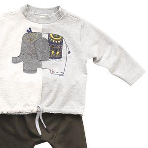 roupa-infantil-conjunto-blusa-calca-elefante-cinza-claro-green-by-missako-G5902506-530-1
