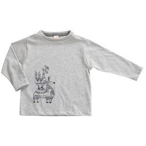 roupa-infantil-camiseta-manga-longa-calcuta-cinza-claro-G5902512