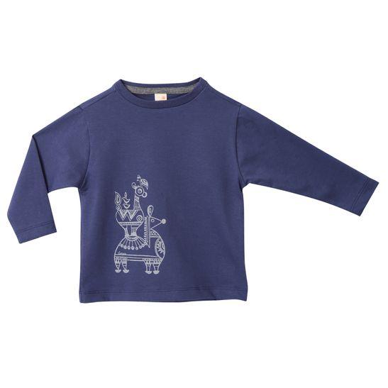 roupa-infantil-camiseta-manga-longa-calcuta-azul-escuro-G5902512