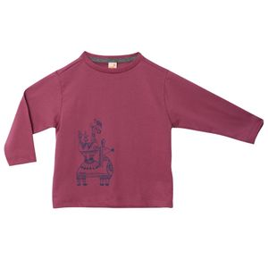 roupa-infantil-camiseta-manga-longa-calcuta-vinho-G5902512
