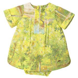 roupa-infantil-vestido-menina-amarelo-tamanho-infantil-detalhe1-green-by-missako_G6001001-300-1