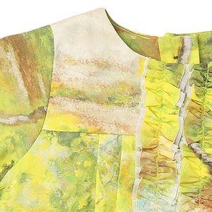 roupa-infantil-vestido-menina-amarelo-tamanho-infantil-detalhe2-green-by-missako_G6001001-300-1