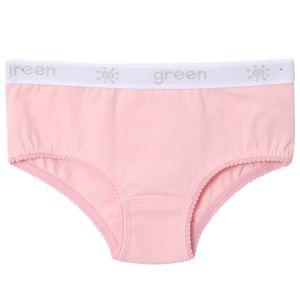 kit-calcinha-infantil-branca-rosa-G9005893-2
