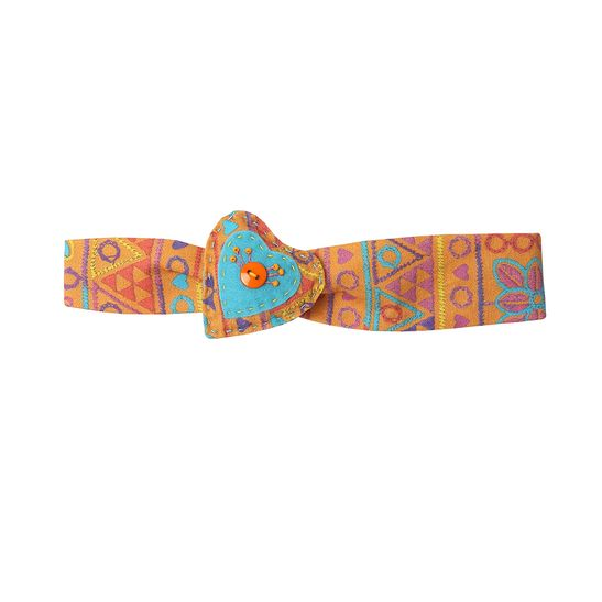 roupa-infantil-faixa-menina-laranja-tamanho-infantil-detalhe1-green-by-missako_G6053023-400-1