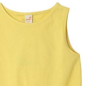 roupa-infantil-regata-menina-amarelo-tamanho-infantil-detalhe1-green-by-missako_G6003534-300-1